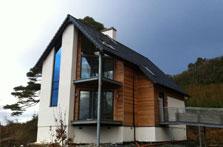scotland_project