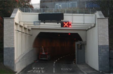 tyne_tunnel_project